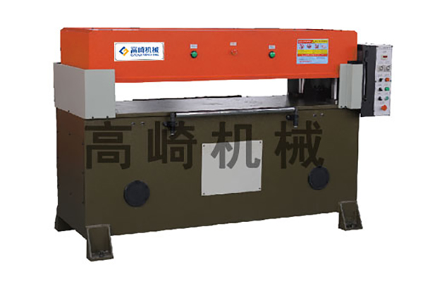 XCLP3 series precision hydraulic four-column plane cutting machine