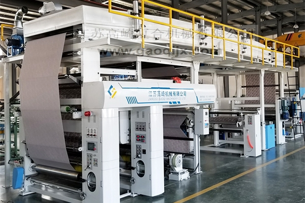 3D positioning sleeve printing bronzing machine